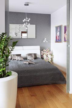 5 dicas para um quarto de hóspedes perfeito | WESTWING