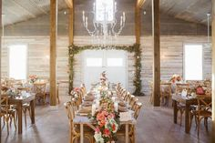BRIDES Houston: The Best Barn Wedding Venues in the Houston Area