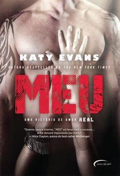 http://www.lerparadivertir.com/2014/12/meu-vol-2-serie-real-katy-evans.html
