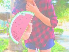 ♛You are a queen♛ naturegirl145