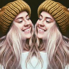 Pipå. My World, Winter Hats, Fashion, Moda, Fasion