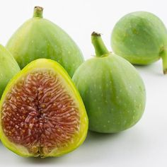 Adriatic Figs :: Search by flavors, find similar varieties and discover new uses for ingredients @ preppings.com