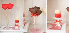 Let My Love Open The Door Guest Dessert Feature