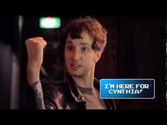 Velociraptor - Riot (Official Music Video) Music Videos