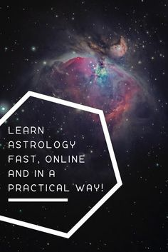 APPLIED ASTROLOGY IS AN INTERACTIVE ONLINE PROGRAM DESIGNED TO HELP YOU QUICKLY LEARN ASTROLOGY AND APPLY IT – WITHOUT THE CONFUSION OR THE COMPLICATED LINGO YOU'LL FIND IN MOST BOOKS + COURSES. #astrologyonline Leadership Personality, Zodiac Wheel, Numerology Calculation, Learn Astrology, Astrology Numerology, What Is Your Name, Online Programs, Meaning Of Life, Confusion