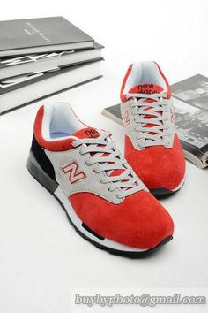 Men And Women New Balance 1500 2015 New Running Shoes Nubuck Red,New Balance Balance,New 2016 Lastest New Balance Shoes Online Store Cheap New Balance, New Balance Shoes, Nike Shoes, Shoes Sneakers, Bohemian Lifestyle, Shoes Outlet, Men And Women, Nike Free, Running Shoes