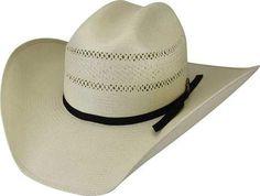Bailey Western Macon 20X Cowboy Hat (Men s) Solitario 54502a562a0