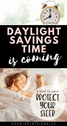 Daylight Savings Time begins on the second Sunday in March and ends on the first Sunday of November, and can cause disruptions in sleep for moms and kids. Learn how to protect your sleep and avoid the nasty side effects of sleep deprivation. Daylight Savings Time Begins, Daylight Saving Time Ends, Gentle Parenting, Parenting Advice, Mental Health Advocate, Postpartum Depression, Sleep Deprivation, How To Protect Yourself, Working Moms
