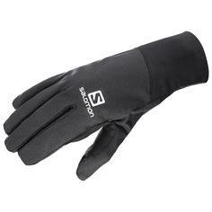 EQUIPE GLOVE M - Gloves   Official Salomon® Store