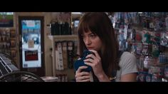 Featurette #2 - SNK 0049 - Fifty Shades of Grey Screencaps | Fifty Shades of Grey Screencap Archive
