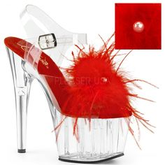 Stripper shoes lowest priced the