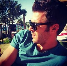 I Love You, My Love, Turkish Actors, A Good Man, Tatoos, Mens Sunglasses, Beautiful, Men, Actor