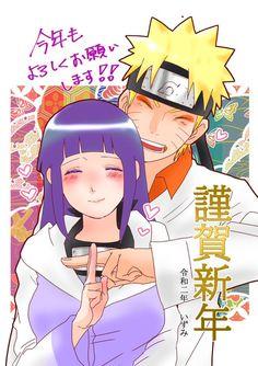 Naruto Uzumaki Shippuden, Naruto Kakashi, Hinata Hyuga, Naruhina, Anime Naruto, Tenten Y Neji, Naruto Cute, Otaku Anime, Wallpapers Naruto