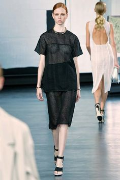 http://www.style.com/slideshows/fashion-shows/spring-2015-ready-to-wear/jason-wu/collection/13