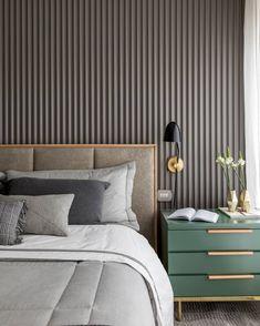 Home Decor Bedroom, Modern Bedroom, Bedroom Inspirations, Bedroom Furniture Design, Bedroom Interior, Bed Design, Bedroom Closet Design, Bedroom Bed Design, Teal Bedroom Decor