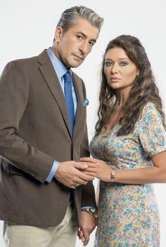 Leyla Tanlar, Celebs, Celebrities, Couple Goals, Tv Series, Beautiful People, Couples, Lady, Movies