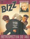 revista bizz R$10 1987