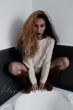 Photographer: Vanessa peters   Instagram: labourgeoisiefoto  Website:sofxposh   Podcast: SoundCloud.com/sofuckingposh    Model: Enexia  Instagram: nexi_dope