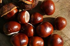 Eggplant, Plum, Fruit, Vegetables, Recipes, Food, House, Life, Ideas