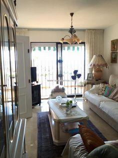 Apartment in Mijas 155.000€   http://www.solexhomes.com/apartment-in-Mijas-gb272723.html
