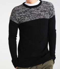 YOURTURN - Pullover