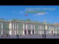 Winter Palace, St. Petersburg (Russia) - Travel Guide