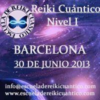 Ahí vamos Barcelona¡¡¡¡¡¡¡
