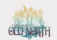 XK's Random Ramble: Kickstarter Watch #20 - Celestian Tales: Old North...
