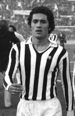 Claudio Gentile appeared for Italy in two World Cup tournaments, and played for the winning Italian team in the 1982 final. His club career was notably spent with Juventus for whom he made almost 300 league appearances, winning six national titles and two major European trophies.