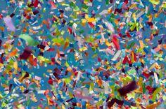 Confetti Cannon Cannon, Confetti, Sprinkles, Winter, Winter Time, Winter Fashion
