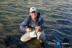 Fishing the Fraser River is easy. 5 minutes from downtown Vancouver and you're on the water. Experience the Best Fraser River Fly fishing guides in BC Fishing Guide, Fly Fishing, Fraser River, Downtown Vancouver, Best Location