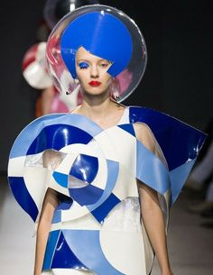 Space Girl, Captain America, Fashion Art, Art Photography, Superhero, Fictional Characters, Fine Art Photography, Fantasy Characters, Artistic Photography