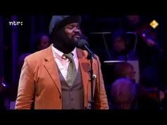 Gregory Porter &The Metropole Orchestra, Full concert, Paradiso. - YouTube Music in collaboration with Radio 6. -Broadcast in the sign of the Radio 6-concert jazz singer Gregory Porter gave together with the Metropole Orchestra in December 2012 in Paradiso, Amsterdam.
