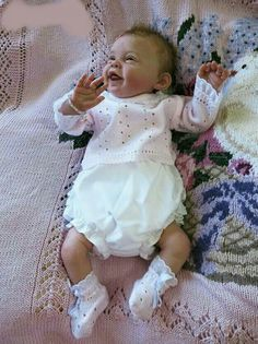 675896e45d 10 Best Baby girl images