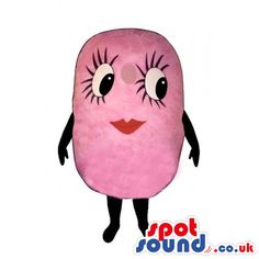 #food #mascots from #spotsound_uk -Discover all our #food #mascots #costumes for your marketing events on : http://www.spotsound.co.uk/28-food-mascot - 7 sizes available with fast shipping over the world ! We can also customize your future #food #mascot ! Visit us ;)