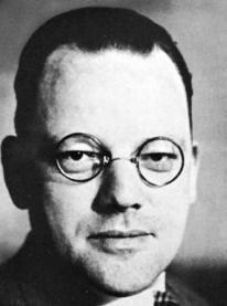 Menno ter Braak (Eibergen, 26 januari 1902 – Den Haag, 15 mei 1940) was een Nederlandse schrijver, essayist, cultuur- en literatuurcriticus. Samen met E. du Perron en Maurice Roelants is hij de oprichter geweest van het literaire tijdschrift Forum.  Op 14 mei 1940, toen het Nederland had gecapituleerd, pleegde hij zelfmoord door een combi van een slaapmiddel en een injectie, toegediend door zijn broer.J.W.G. (Wim) ter Braak, zenuwarts te Den Haag,