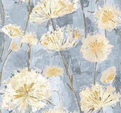 Картинки по запросу W55-0005-W03 Vilber Leaves