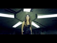 Ceca - Da raskinem sa njom - (Official Video 2013) HD - YouTube