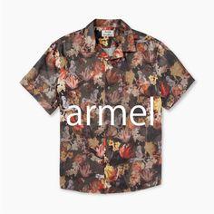 shirt 20000JPY