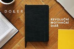 Doller diary (CZ)