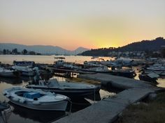 [ MyAegean is a student initiative of the University of the Aegean ] Hdr, Greece, Journey, In This Moment, River, Island, Gallery, Places, Nature