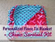 55 Best Chemo Bags Ideas Images Chemo Care Chemo Care