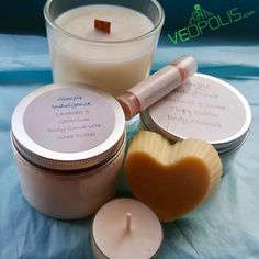 Huge welcome to Julie & Fleur from #Manchester who have created Simple Indulgence a plant pure #vegan body care range!  Beautiful freshly made skincare #SheaButter body scrubs mousses massage lotion bars & lip balms scented with gorgeous #essentialOils.  And a range of eco soya wax wood wick candles blended with fragrances to complement the body care range.  Head over to see at #Veopolis.com     #earthfriendly #shopping #eco #sustainable #environmental #buylocal #ethical #health #yogi…