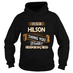 HILSON  HILSONYear  HILSONBirthday  HILSONHoodie  HILSONName https://www.sunfrog.com/Automotive/131113034-873626506.html?46568