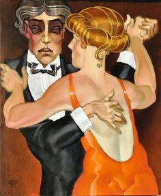 Juarez Machado 1941 ~ Brazilian painter