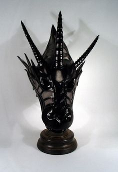 Google Image Result for http://ljplus.ru/img4/b/o/bobbasset1/Black-steel-dragon-a1.jpg