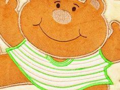 Tapete Pelúcia Coleção Bear 125x76cm - Batistela Baby 4908 com as melhores condições você encontra no Magazine Gatapreta. Confira!