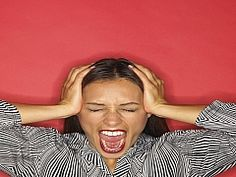How to control bad temper?   MASTER PROBLEMS