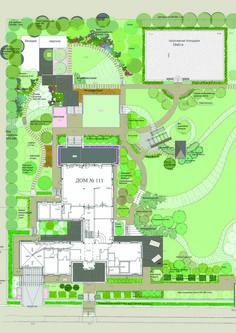 """Фирменный «почерк» ARCADIA GARDEN выражается в разноплановости стилевых решений каждого проекта сада. Такой подход к ландшафтному дизайну позволяет учесть весь комплекс факторов, определяющих """"дух места"""": природные условия, особенности рельефа, стиль архитектуры, окружение и пожелания заказчиков."""