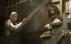 Game of Thrones, season 5, episode 1, The Wars to Come, review: 'sharper than ever' - Telegraph